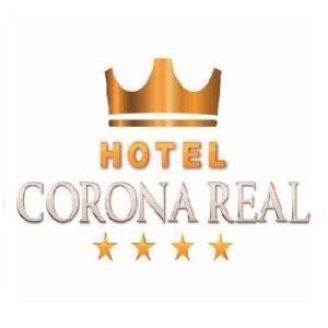 CORONA-REAL-LOGO-300X300