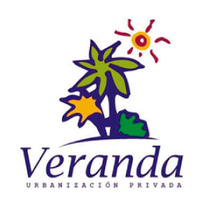 VERANDA-LOGO-300X300